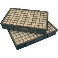 Фильтр HEPA Boneco 2561 для моделей 2061, 2071 - комплект 2 шт.