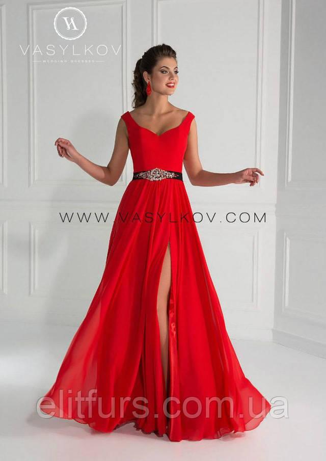 греческое свадебное платье иваново