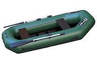 Лодка Elling Навигатор 240 (N240CNM)