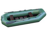 Лодка Elling Навигатор 270 (N270CNM)