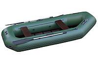 Лодка Elling Навигатор 290 (N290CNMP)