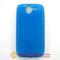 HTC Desire G7 A8181 чехол Cover