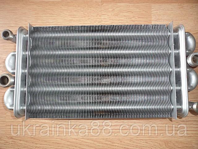Теплообменник пластинчатый gl13 mx 18 подбор теплообменника