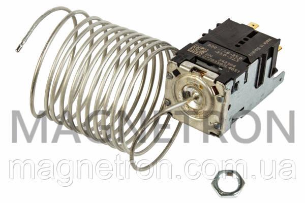 Термостат капиллярный 077B3503L для холодильников Gorenje 342384, фото 2