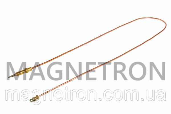Термопара духовки для газовых плит Bosch L=850mm 175686, фото 2