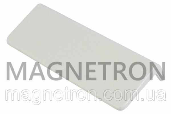 Ручка дверцы морозильной камеры для холодильников Electrolux 2236606063, фото 2
