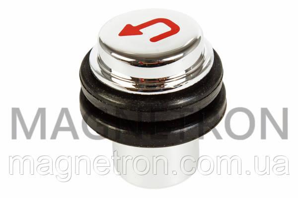 Декоративная кнопка включения для мультиварок Moulinex 6L SS-993417, фото 2