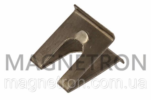Зажим свечи электроподжига для газовых плит Gorenje 609251, фото 2