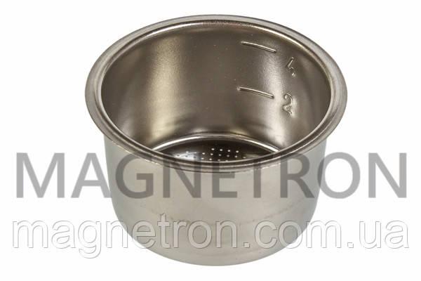 Фильтр-сито на две порции для кофеварок Rowenta SS-989245, фото 2