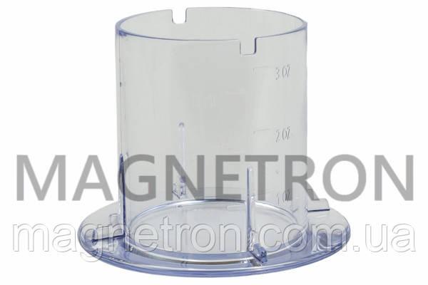 Пробка крышки чаши блендеров Moulinex MS-5974294, фото 2