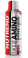 Комплексные аминокислоты Nutrend Amino Power Liquid 500ml