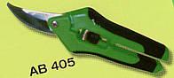 Секатор профессиональный AB-405
