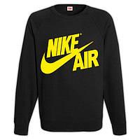Модный свитшот Nike Air