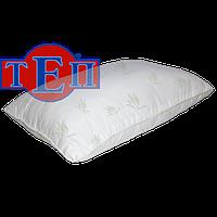 Подушка ТЕП «AloeVera» 50*70