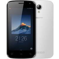 Смартфон Doogee X3 (white) 1G/8Gb Гарантия 1 Год!