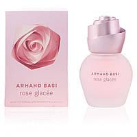 Armand basi rose glacee woman