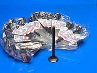 Клапан выпускной Geely CK-1 (Джили СК-1), E010000601
