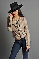 Красивая женская курточка
