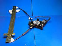 Электростеклоподъемник задний правый Chana Benni CV6091-1300 ( CV6091-1300 )