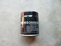 Фильтр масляный Hover  Great Wall Hover   Ховер SMD360935 ( SMD360935 )