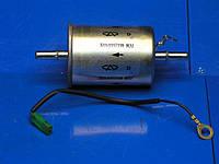Фильтр топливный Chery S11 QQ (Чери КУ-КУ), S11-1117110