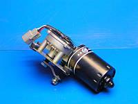 Мотор стеклоочистителя Geely CK-1 (Джили СК-1), 1702047180