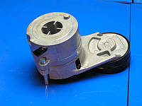Ролик с натяжителем ремня генератора ( 078903133AB )