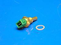 Датчик охлаждающей жидкости 2 контакта Чери М11 Chery M11 ( A11-3617011 )