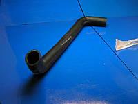 Патрубок системы охлаждения Chery Amulet  A15 (Чери Амулет), A11-1303110BA