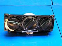 Блок управления отопителем Chery Amulet  A15 (Чери Амулет), A15-8112010