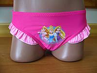 Плавки для девочки Princess Disney 86-110см, Sun City