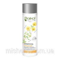 "Baikal Herbals Шампунь ""Очищающий. Для волос склонных к быстрому загрязнению"" (Байкал Хербал)"