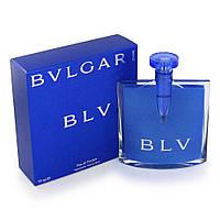 Bvlgari blv woman(товар при заказе от 1000грн)