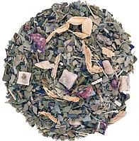 """Чай мате зеленый ТМ """"Чайна Країна"""" Секрет красоты"""