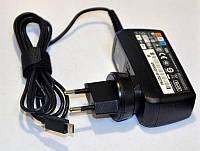Зарядное устройство сетевое для планшета microUSB Asus ME400C/Lenovo S6000 (Asus ME371, Google Nexus 7 ME172, ME301, ME400, ME173 / Lenovo A1000,