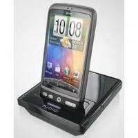 Док-Станция для HTC Desire A8181 Kidigi Deluxe