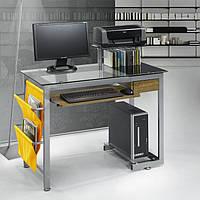 Компьютерный стол ST-1225