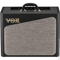 Гитарные Усилители И Комбо VOX AV15