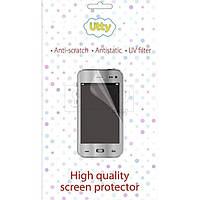 Защитная пленка Nomi i504 Dream прозрачная Utty (167839 цифр)