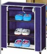 Шкаф для хранения обуви 60*38*73