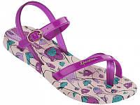 Детские сандали Ipanema Fashion Sandal III Kids