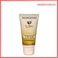 Успокаивающий увлажняющий крем для лица Доктор Нона (Soothing Moisturizer Cream Dr. Nona)