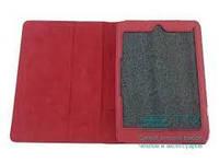 Чехол-Книжка Samsung T330/ T331 Galaxy Tab 4 8.0 TTX красный