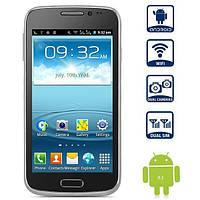 "Samsung Premier i9260 4.5"""