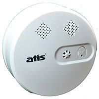 Беспроводной датчик дыма ATIS - 228W