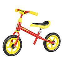 Беговел велосипед велобег Speedy 10 Kettler код 8715