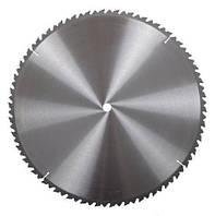 Многофункциональный пильный диск SCHEPPACH 40T, 216 x 30 x 2,8 мм для HM 80 MP (7901200701)