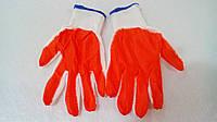 Перчатки Стрейч-вампирки