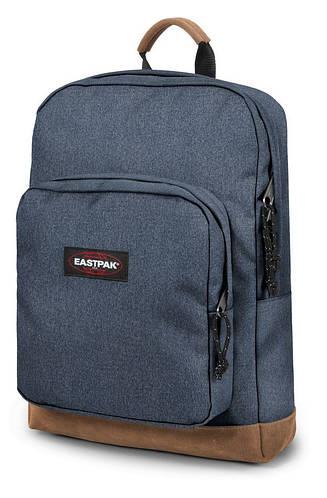 Прочный рюкзак 20 л. HOUSTON Eastpak EK46B82D синий