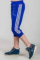 Детские спортивные бриджи